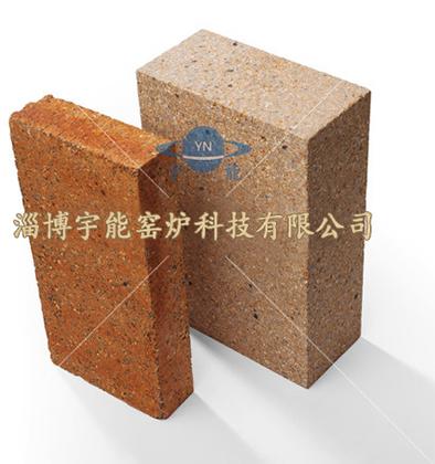 Magnesium-aluminum spinel brick